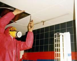 asbestos removal palmdale